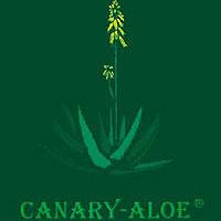 Canary Cosmetics
