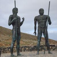 Fuerteventura Crafts
