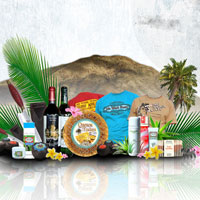 Canarian Specialities