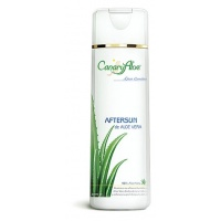 aftersun-aloevera-barbadensis-miller